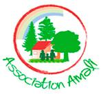 logo association Amali
