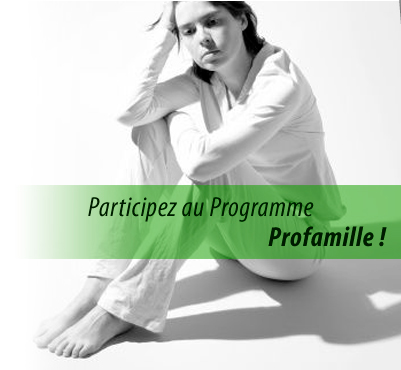 association amali programme profamille