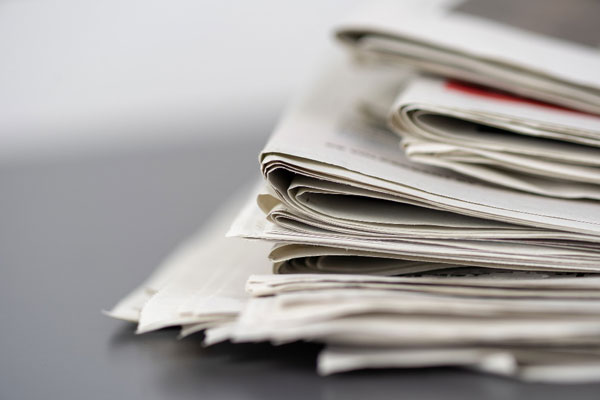 presse association amali
